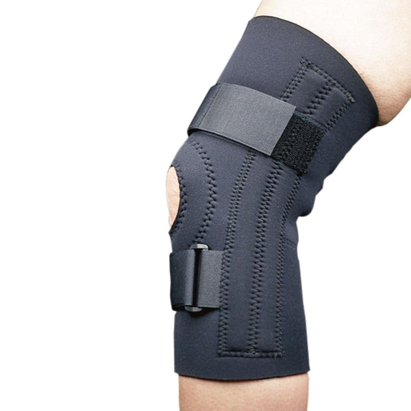 Standard Neoprene Knee Support