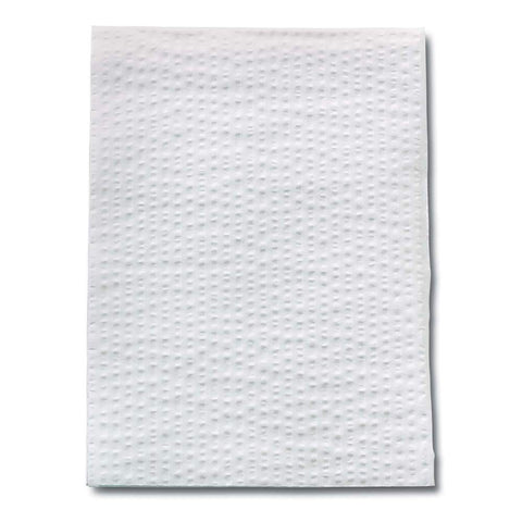 2 Ply Tissue Professional Towels