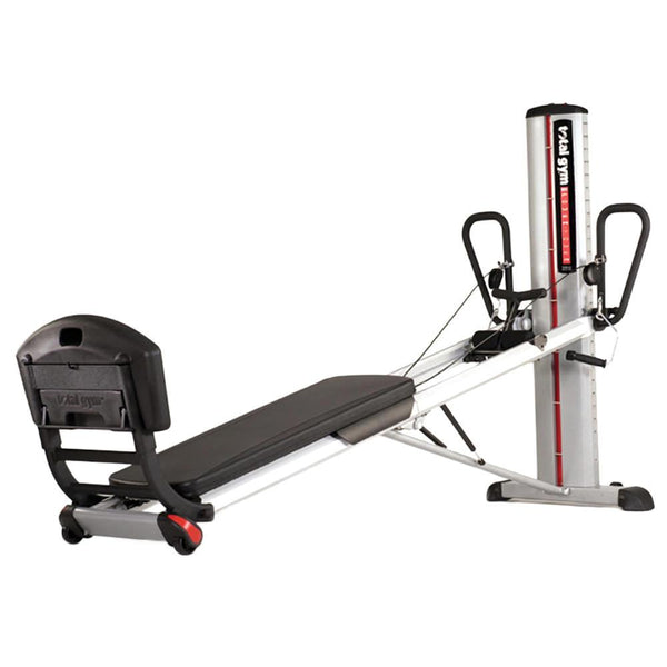 Total Gym® PowerTower