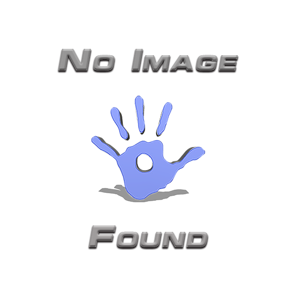 No Image Found