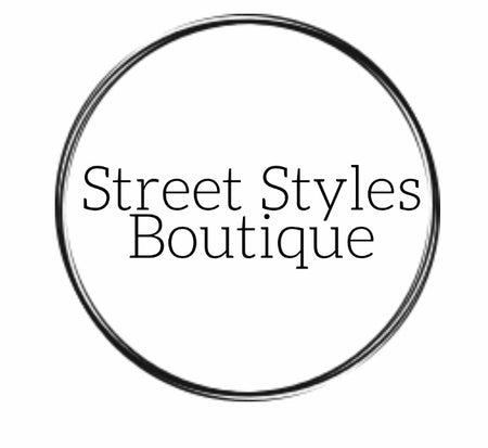 Street Styles Boutique