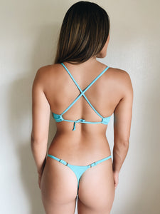 Bridge Bikini Set - BESITOS DE COCO