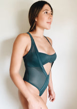 Load image into Gallery viewer, Bandeau  Monokini - BESITOS DE COCO
