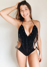 Load image into Gallery viewer, Algas Monokini - BESITOS DE COCO