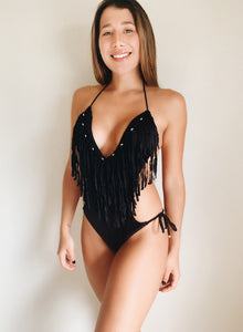 Algas Monokini - BESITOS DE COCO