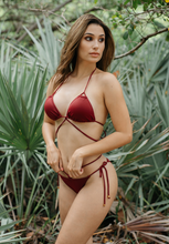Load image into Gallery viewer, Saphire Bikini - BESITOS DE COCO