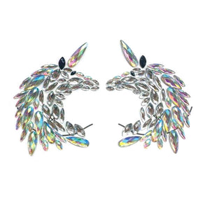 Unicorn Body Jewels
