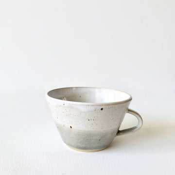 Dinky Cup - Misty Morning