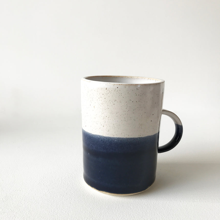Cosy Mug - Midnight