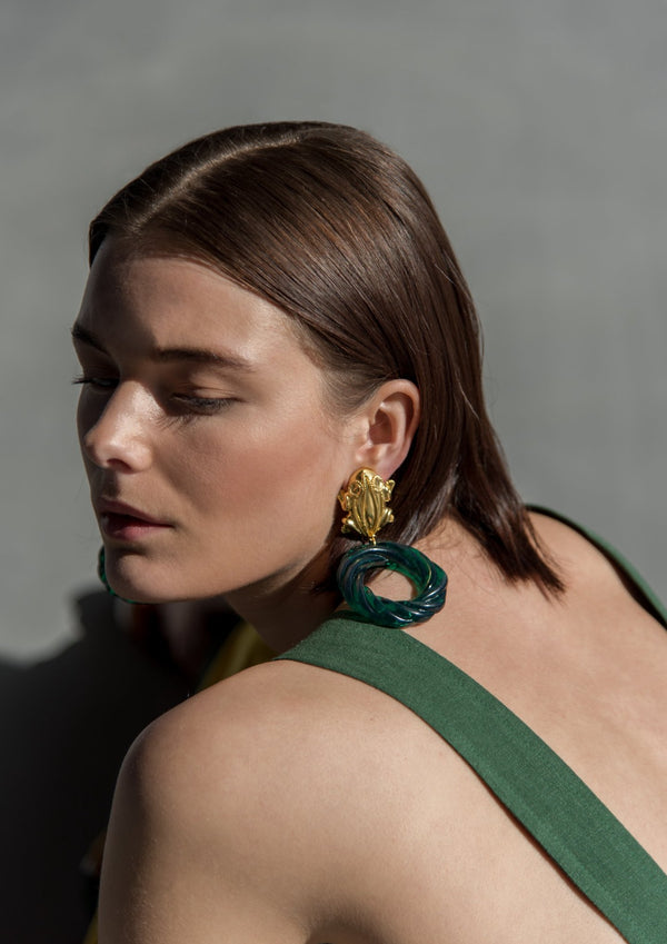 GALERIA SS21-EARRINGS-JUSTBRAZIL