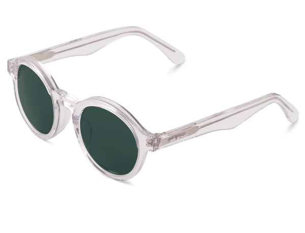 DALSTON CLEAR CLASSICAL LENSES