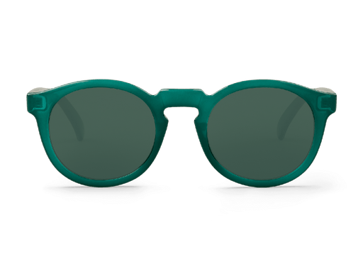 EMERALD JORDAAN CLASSICAL LENSES - just-brazil
