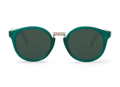 EMERALD FITZROY CLASSICAL LENSES - just-brazil