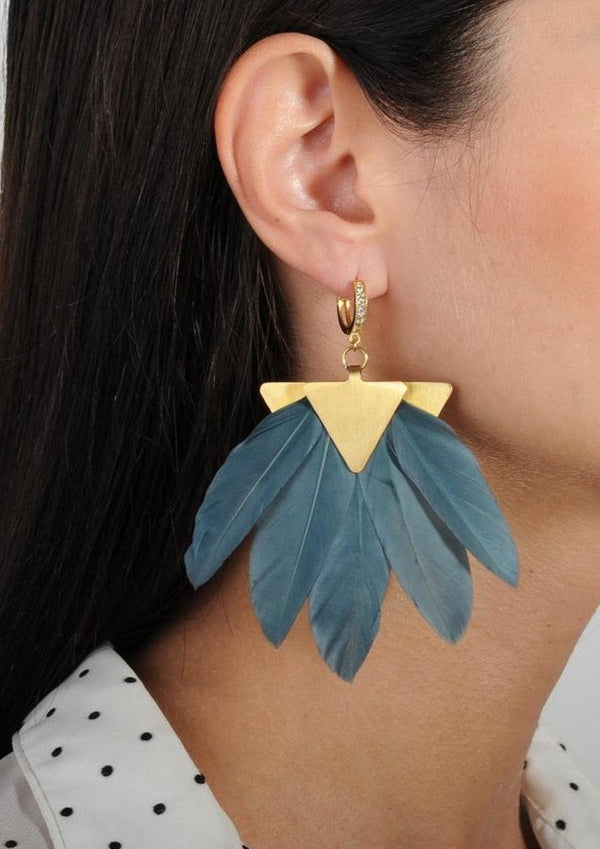 KATERINA PSOMA SS21-EARRINGS-JUSTBRAZIL