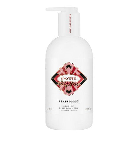 CHYPRE LIQUID SOAP - just-brazil