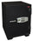 Honeywell 2116 Fire Water Resistant Steel Security Digital Safe w/2.1 Cubic Feet