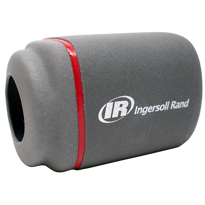 Ingersoll-Rand 35-Boot 2.5 x 3.5 x 5-Inch High Quality Protective Boot Cover