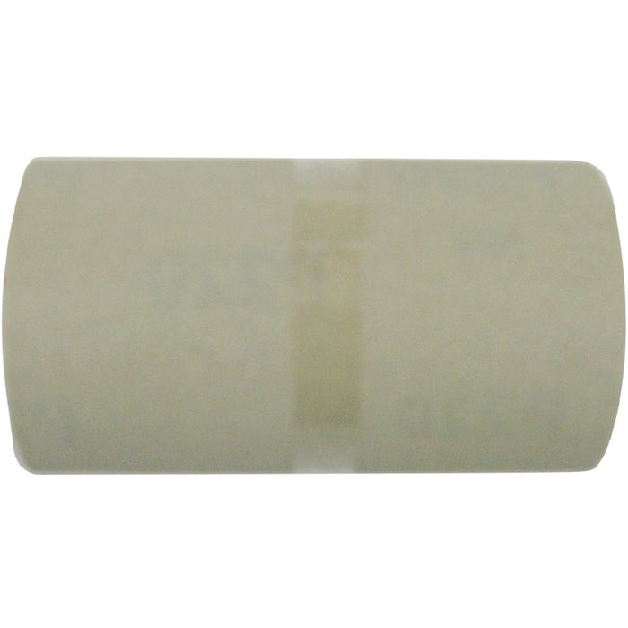Porter-Cable 740002201 4 1/2-Inch x 10yd 220 Grit Adhesive-Backed Sanding Roll