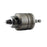 Makita 763198-1 3/8 In Keyless Chuck with 1/4 In Hex Shank Adapter