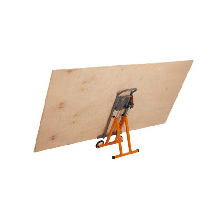 Bora PM-1850 Heavy Duty Steel Sawhorse Panel Carrier