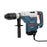 "Bosch 11264EVS 1-5/8"" 13-Amp SDS-Max Tough Combination Hammer - Reconditioned"