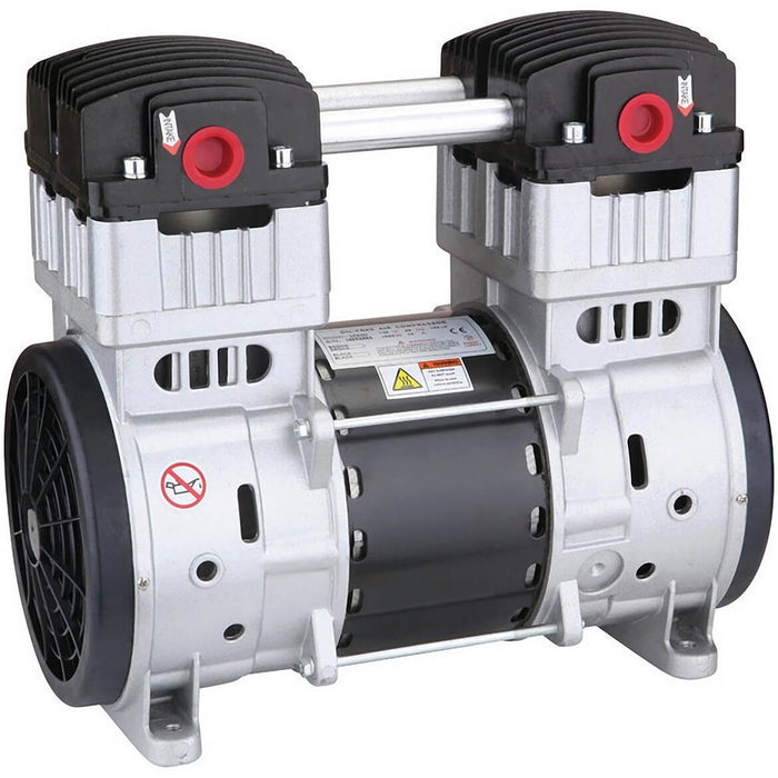 California Air Tools SP-9421 110-Volt 60-Hz 2.0-Hp 150-PSI Air Compressor Motor
