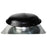 Maxx Air CX4000AABL 1,600-CFM Aluminum Power Attic Roof HD Ventilator Dome