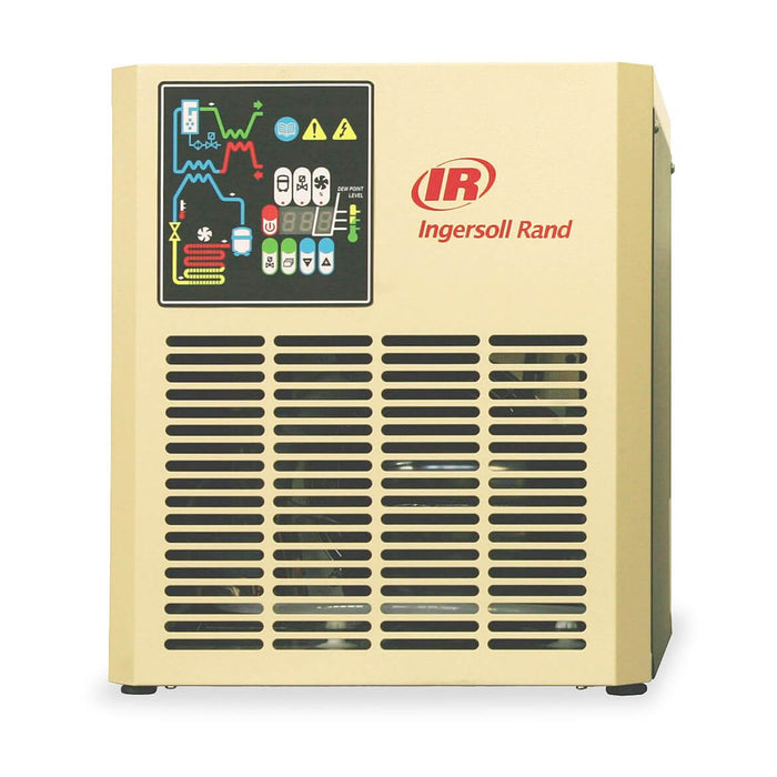 Ingersoll Rand D108IN 20 Hp Refrigerated Air Dryer (64 Cfm)  23231855
