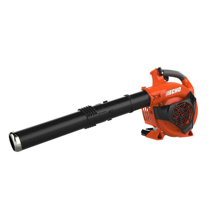 Echo PB-2620 25.4cc 456 CFM 2 Stroke Heavy Duty Gas Handheld Leaf Blower