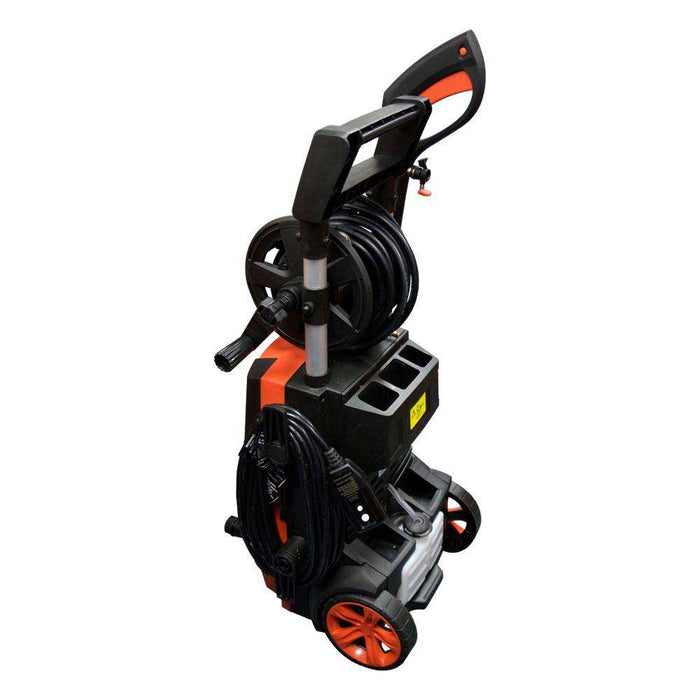 Echo PWE-1800 1800 PSI High Quality Corded Electric Motor Pressure Washer