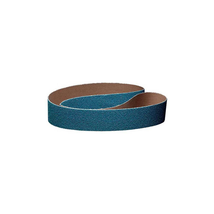 Fein 69903019000 3 x 79-Inch 400 Grit Type A Grinding Belt for Grinders - 10pk