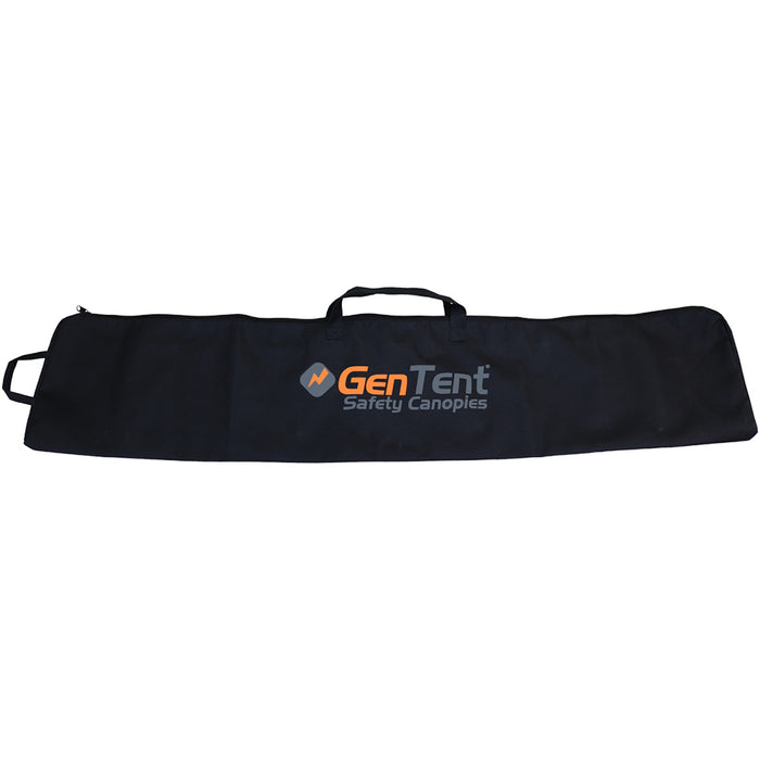 GenTent GTACCBAG00 Cordura Storage Bag with Carrying Strap