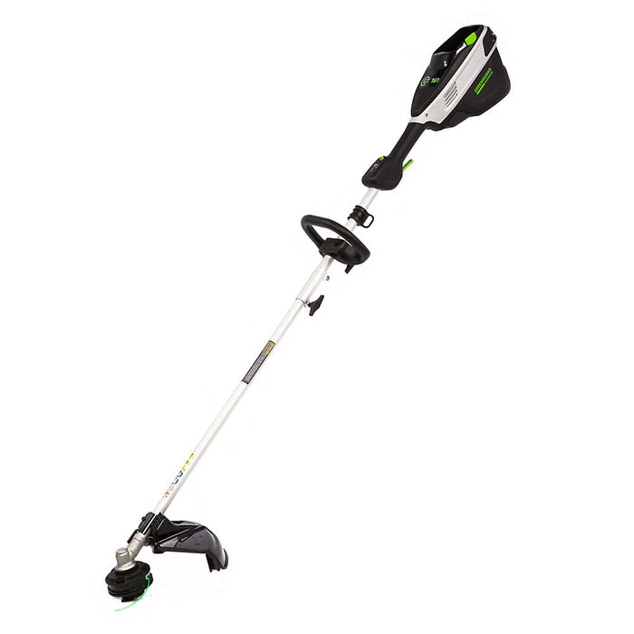 GreenWorks Commercial GT161 82V 16'' Li-Ion Brushless String Trimmer - Bare Tool