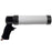 Powermate P024-0141SP PX 1/4-Inch NPT 4.0-CFM Air Power Air Caulking Gun