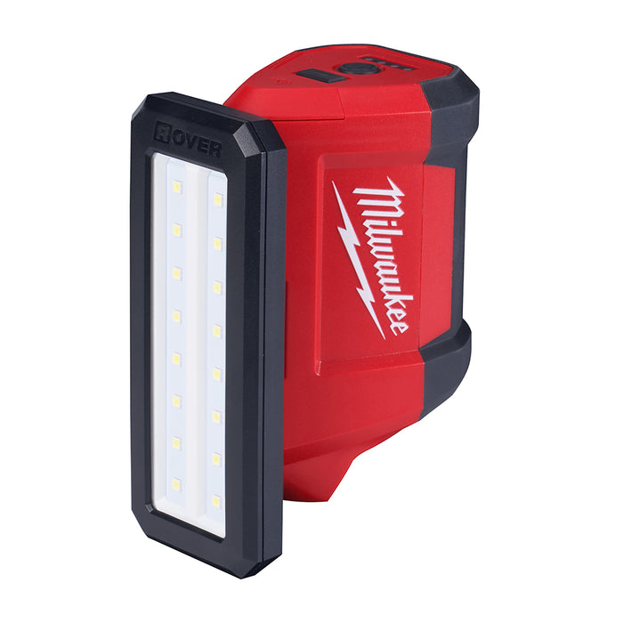 Milwaukee 2367-20 M12 ROVER Cordless Service/Repair Flood Light - Bare Tool