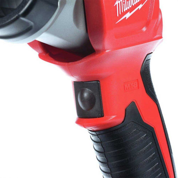 Milwaukee 2735-80 M18 18V Led Work Light - Bare Tool - Reconditioned