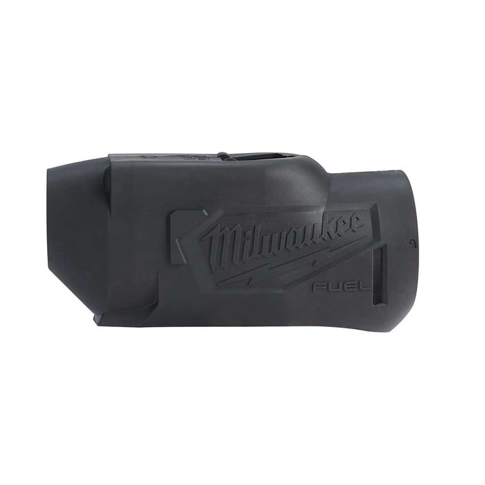 "Milwaukee 49-16-2660B Protective Boot for M18 FUEL 1/4"" Blind Rivet w/ ONE-KEY"