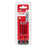 "Milwaukee 49-56-0501 DIAMOND MAX 1/4"" Diamond Grit Hole Saw Bit Set - 2 pk"