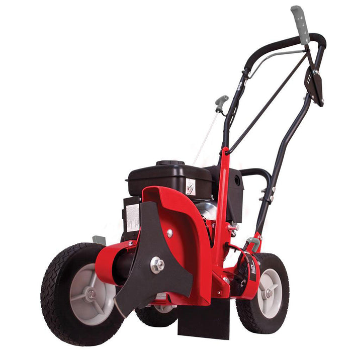 Southland SWLE0799 79cc 4 Cycle Gasoline Power Walk Behind Lawn Edger w/ Blade