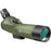 Barska AD10348 18-36x50 Waterproof Blackhawk Angled Green Spotting Scope