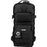 Barska BI12026 GX-300 Customizable Loaded Gear Black Tactical Sling Backpack