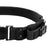 Barska BI12254 CX-600 Customizable Loaded Gear Black Tactical Belt