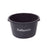Collomix 17GB 17 Gallon Mixing Bucket Tub Container