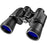 Barska CO10672 10X50 Waterproof Colorado Porro Fully Coated Blue Lens Binoculars