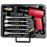Chicago Pneumatic CP7150K .401-Inch Round Shank Pistol Grip Air Hammer Kit
