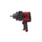 Chicago Pneumatic CP7776 1-Inch Drive Metal Pneumatic Air Impact Wrench