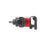 Chicago Pneumatic CP7782 1-Inch Drive Lightweight Heavy Duty Air Impact Wrench
