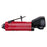 Chicago Pneumatic CP874 2-7/8-Inch General Duty High Speed Cut-Off Air Tool