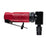Chicago Pneumatic CP875 1/4-Inch Collet 90-Degree Angled Air Die Grinder