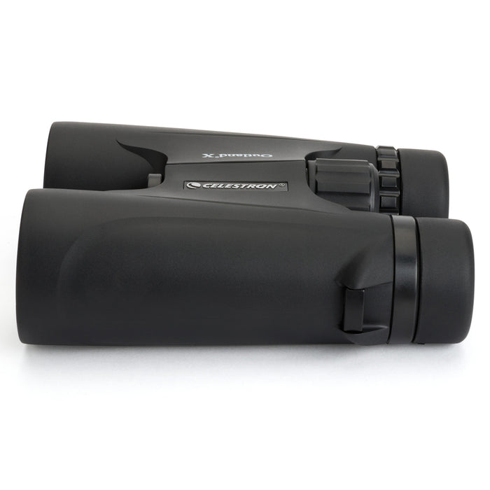 Celestron 71346 42mm 8x BaK-4 Durable Waterproff/Fogproff Outland X Binoculars